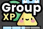 GroupXP