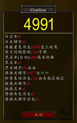 7mQ5-an1nKuToS7b-bm.jpg