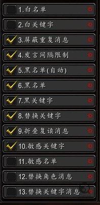 7mQ5-i3ssKvToS5h-b9.jpg