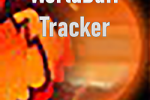 WorldBuffTracker