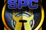 SigrisPvpClassic