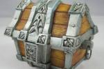 LockboxCracker