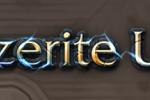 AzeriteUI_Classic