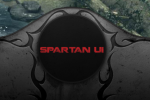 SpartanUI