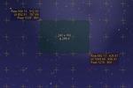 PixelPerfectAlign