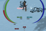 ArcHUD3-classic