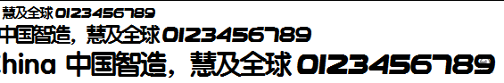 2.png-60addons_pic